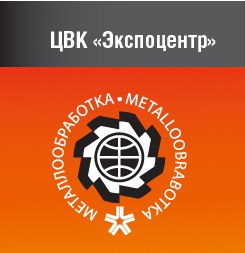 lfRx9SRDqEA[1]